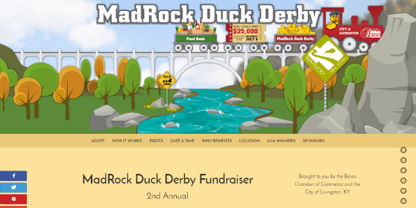 madrock-duck-derby