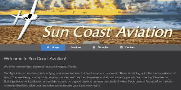 sun-coast-aviation