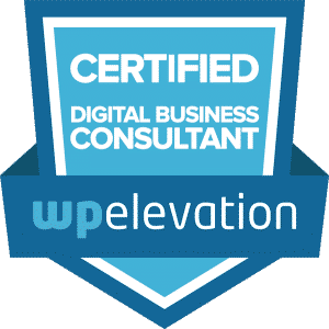 https://dedicatedwd.com/wp-content/uploads/2017/06/david-beaulieu-certified-digital-business-consultant.png