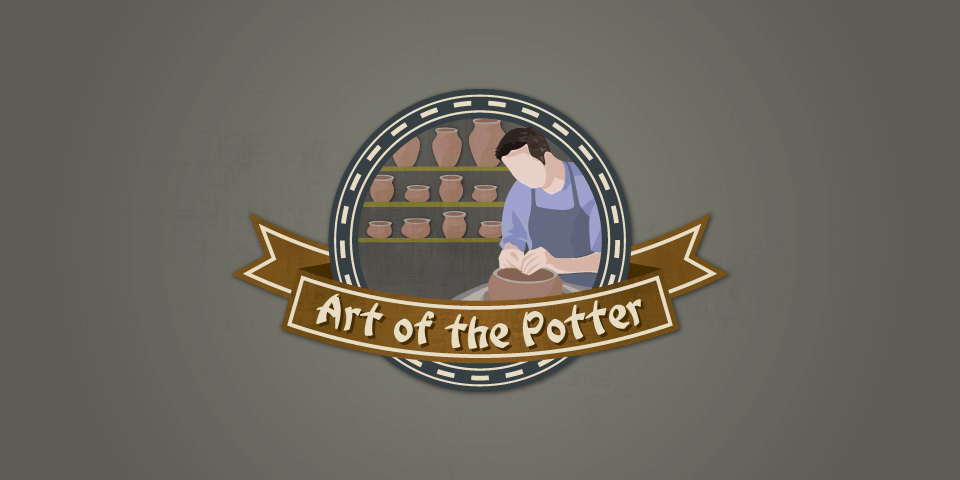 art_of_the_potter_logo