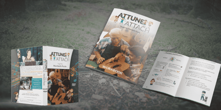 attune_to_attach_graphics