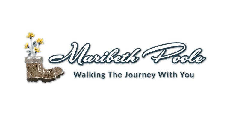 maribeth_poole_logo