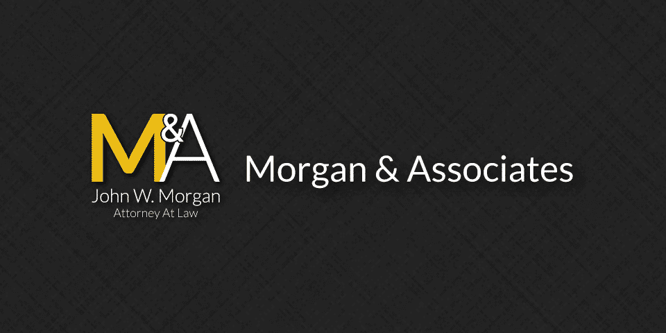 morgan_and_associates_logo