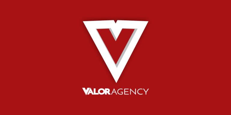 valor_agency_logo